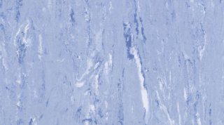 Mipolam Troplan 1036 Medium Blue