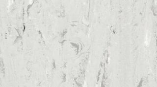 Mipolam Troplan 1009 Light Grey