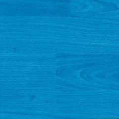 Multi-Use 6.2 4453 Wood Blue