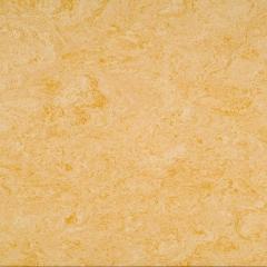 Marmorette LPX 121-076 Pale Yellow