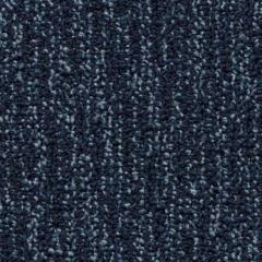 Tessera Weave 1702 satellite