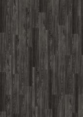 Expona Design Wood PU 6183