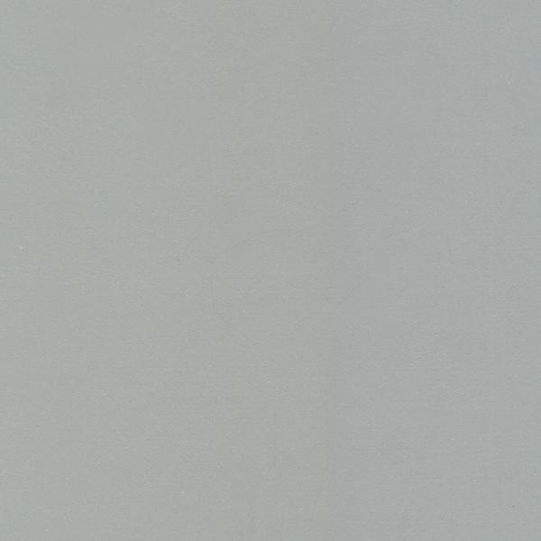 Linoleum Form