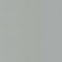 Linoleum Form 6106-081 Nickel Grey