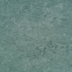 Marmorette PUR 125-099 Grey Turquoise