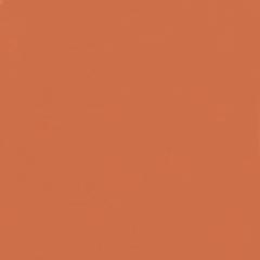 Uni Walton LPX 101-062 Terracotta