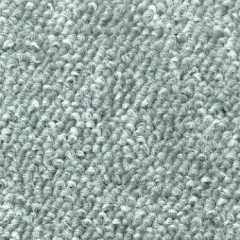 Tessera Create Space 1 1813 Nickel