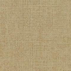 Sarlon Linen 436503 Beige