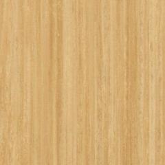 Marmoleum Linear Striato 5213 Waving Wheat