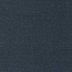 Intergrity 500005 Blue