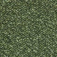 Tessera Atrium 1464 leaf