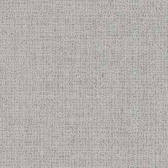 Sarlon Linen 436501 Pearl