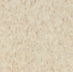 Armstrong Imperial Texture 51858 Sandrift White