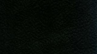 Sport M Comfort 6830 BLACK
