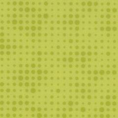 Sarlon Code Zero 433208 Lime