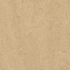 Marmoleum Marbled Real 3250 Loam Groove