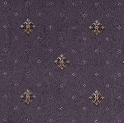 Regina Collection Viola Coronet 210/38502