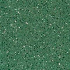 Smaragd 6185