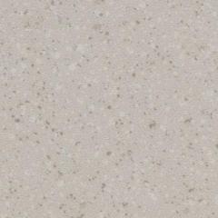 Sarlon Pepper 432300 Ivory
