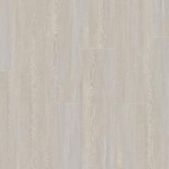 Scala 100 20140-181 Ash Sand Grey