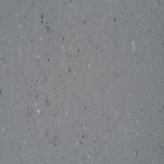 Colorette AcousticPlus LPX 2131-059 Stone Grey