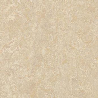 Marmoleum Marbled Real