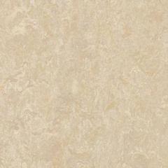 Marmoleum Marbled Real 2499 Sand