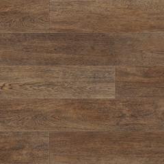 Artline Wood 0498 Tango