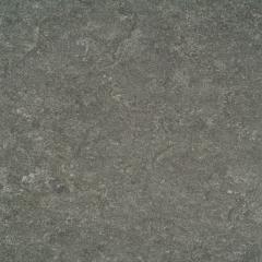 Marmorette LPX 121-050 Quartz Grey