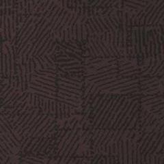 Samoa 379114 Chocolate
