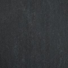 Linodur LPX 151-081 Sporty Black
