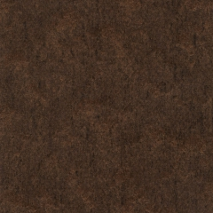 Lino Art Metallic LPX 212-069 Bronce Cool Brown