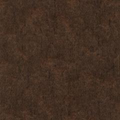 Lino Art Metallic LPX 212-069 Bronce Cool Brown