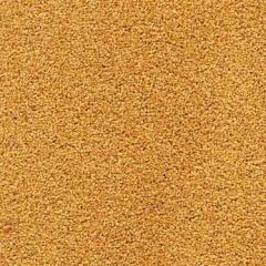 Tessera Sheerpoint 1196 wheat