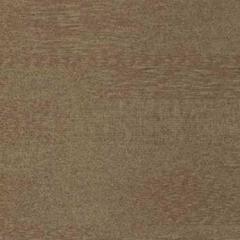 Penang 382075 Flax