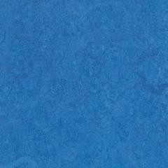 Marmoleum Marbled Real 3205 Lapis Lazuli