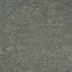 Marmorette PUR 125-050 Quartz Grey