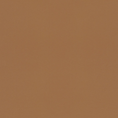 Linoleum Form 6106-064 Leather Brown
