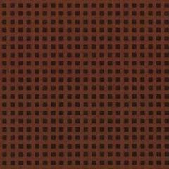 Dakota 345073 Brick
