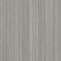 Marmoleum Linear Striato 5226 Grey Granite