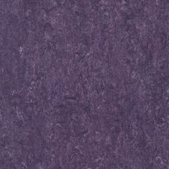 Marmorette PUR 125-128 Violet