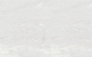 Standard XL 2.0 Polar Grey 9340