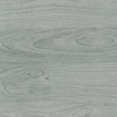 Multi-Use 6.2 3708 Wood Grey