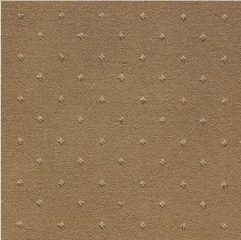 Regina Collection Bamboo Point 268/38509