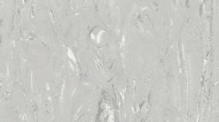 Mipolam Troplan 1010 Grey