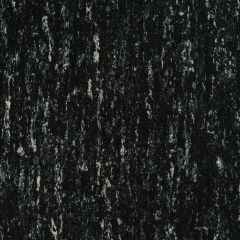 Granette PUR 117-058 Coal Black