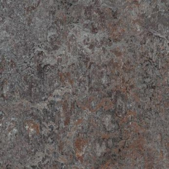Marmoleum Marbled Vivace 3421 Oyster Mountain