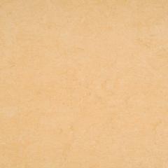 Marmorette PUR 125-098 Desert Beige