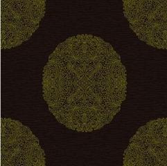 Shadow Designs Sitar 18/50026