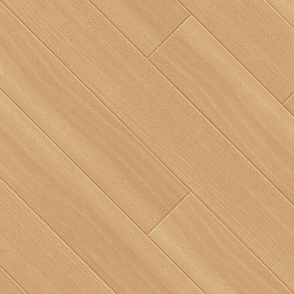 Bevel Line Wood Collection